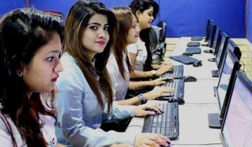 MSc Computer Science best colleges in Delhi